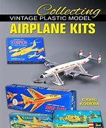 Vintage plastic kits