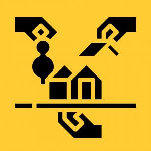 Figures, Scenery & Buildings