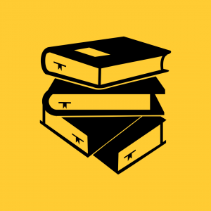 Catalogues & Books
